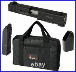 Advantage Arms Con Kit 22 lr Glock 19 23 25 32 38 Gen 4 (OPEN BOX DISCOUNT)