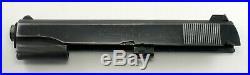 COLT 1911 CONVERSION KIT Slide Barrel 10 Rd Magazine SCARCE with BOX 45-22.22LR