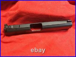 Colt 1911 22 Conversion Kit with Box for Colt Govt. Model 45 & Colt Super 38 auto