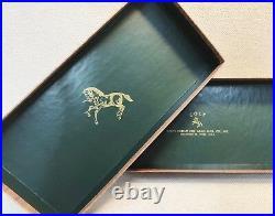 Colt Detective Special, Agent, Cobra Gen 1 Box & Paperwork 1955-1962