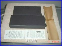 Colt Police Positive 5 inch box or 3 inch box both pictured and paperwork