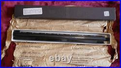 Dan Wesson Arms 357 MAGNUM 15-2VH 15 Barrel Assembly in Original Box