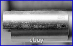 Detonics. 451 Mag Magnum Retrofit Kit, Box, Barrel, Recoil Rod & Spring, Manual