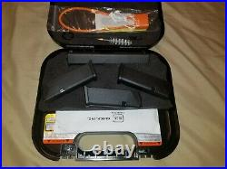 GLOCK 19 Gen 3 OEM Complete Upper Slide Assembly withBarrel, Box and 3 Mags. NEW