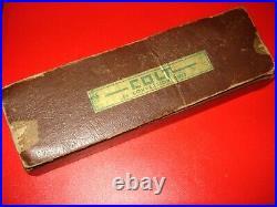Genuine RED BOX Colt 1911 Conversion Kit Caliber 22LR with 10 Rd Magazine