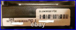 Glock 43 OEM Slide & Mags, Box Etc. NIB FDE Spl. Edition Fits SS80 & PF9SS