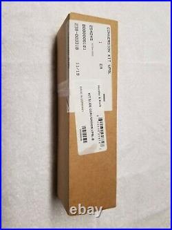 Heckler & Koch VP9 Long Slide Conversion Kit Black- New in Box