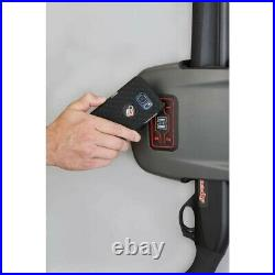 Hornady Security Rapid Safe Shotgun Wall Lock (New product in Open Box)