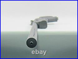 IZH MP 661k Drozd Automatic BB Gun Air Pistol with Extended Barrel In Orig. Box