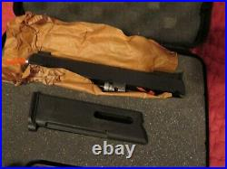 KIMBER 22 Cal Conversion Kit New In Original Box Most 1911s With 4 & 5 Barrel