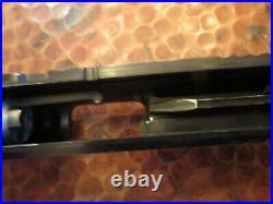 KIMBER Rimfire Black 22 LR Conversion Kit Original Box and Instructions