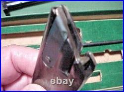 Luger P08 22 lr. Conversion Kit in Box Erma Werke