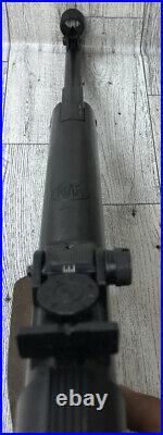 RWS DIANA MODEL 5 G. 177 SPRING-PISTON AIR PISTOL No BOX