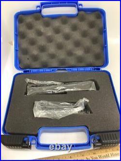 Sig Sauer Compact Caliber X-change Kit P250.45 Acp Conversion Box Kit Read
