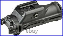 SureFire XH15 LED 350 WeaponLight with 12 Extra SureFire CR123 & 3 Battery Boxes