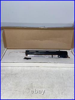 Thompson Center Contender barrel 10 45 Colt 410 vent rib TC IN BOX
