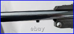 Thompson Contender 12 Hunter 7-30 Waters Barrel in Box