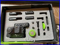 Viridian C5 Series Green Laser Sight In Box