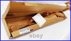 Winchester USRAC Factory Box fits 94 9422 Lever Action Rifles Manual Wrapper